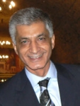 Али Рашиди
