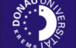 Дунайский университет (г. Кремс)