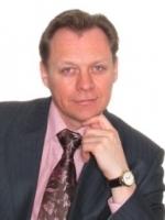 Жбанов Павел Анатольевич