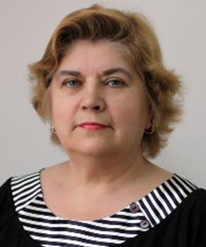 З.А. Лалаева