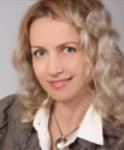 Ольга Дехтяренко