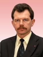 Пегин Павел Анатольевич