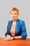 Рябко Татьяна Васильевна