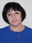 Сафина Зульфия Нурмухаметовна