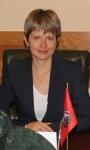 Т.В.Рябко