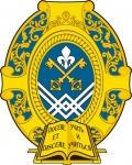 УрГПУ