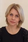 Федосеева Татьяна