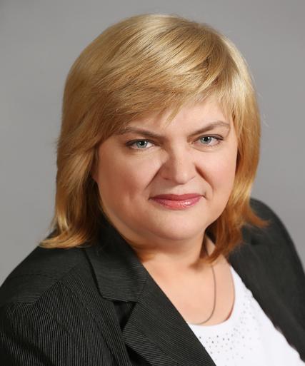 Семенова