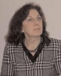 Машукова Наталья Дмитриевна. Центр развития профессиональных квалификаций Высшей школы экономики, директор