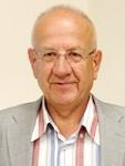 В.В. Безлепкин, ректор Института развития дополнительного профессионального образования
