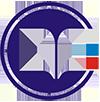 Союз ДПО Logo