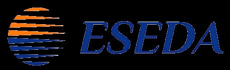 Европейская ассоциация провайдеров ДПО ESEDA
