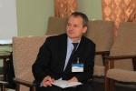 конференция сентябрь 2015 Тимченко
