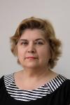Лалалева Зоя Александровна