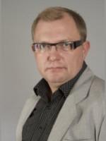 Примак Леонид Витальевич