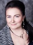 Терехова Екатерина