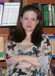 Есипова Э.Ю. НОУ ВПО «Международный институт менеджмента ЛИНК»