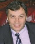 Гусаков ЮВ ВОК