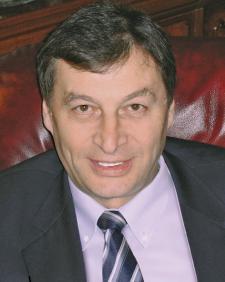 Розенталь олег александрович белгород биография фото