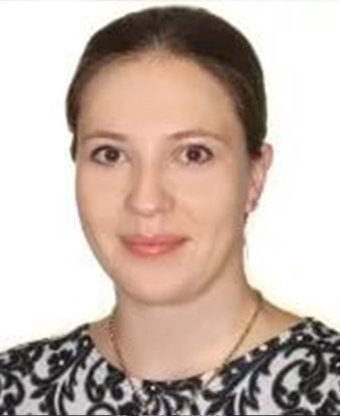 Гусейнова