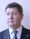 Назарычев