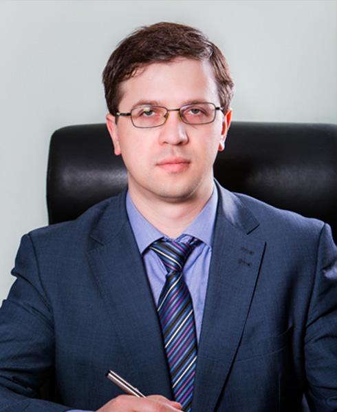 Малеванов