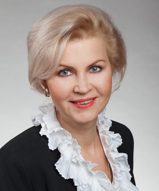 Щегловская